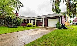 8934 Beryl Street, Chilliwack, BC, V2P 7G1