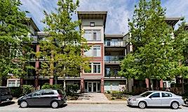 110-15385 101a Avenue, Surrey, BC, V3R 0B4