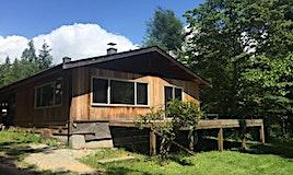 5410 Mills Road, Sechelt, BC, V0N 3A7