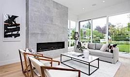 3505 W 12th Avenue, Vancouver, BC, V6R 2N3