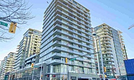 501-1708 Columbia Street, Vancouver, BC, V5Y 0H7