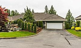 15-4001 Old Clayburn Road, Abbotsford, BC, V3G 1G8