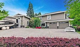 34661 Walker Crescent, Abbotsford, BC, V2S 1J4