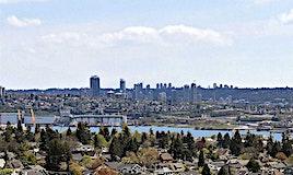 1810-125 E 14th Street, North Vancouver, BC, V7L 0E6
