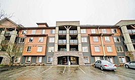 2103-244 Sherbrooke Street, New Westminster, BC, V3L 0A3