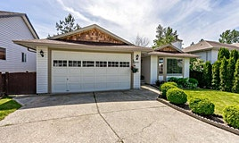 23212 116a Avenue, Maple Ridge, BC, V2X 2K5