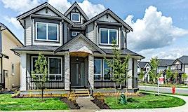 21079 77 Street, Langley, BC, V2Y 2E6