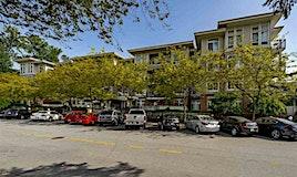 401-2353 Marpole Avenue, Port Coquitlam, BC, V3C 2A1