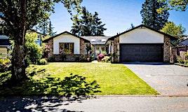 15842 98a Avenue, Surrey, BC, V4N 2A3