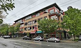 408-2250 Commercial Drive, Vancouver, BC, V5N 5P9