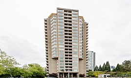 602-6055 Nelson Avenue, Burnaby, BC, V5H 4L4