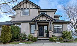 5970 165 Street, Surrey, BC, V3S 4N9