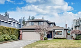 11913 Carriage Place, Delta, BC, V4E 3K6
