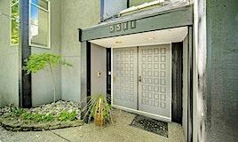 5311 Vine Street, Vancouver, BC, V6M 3Z7
