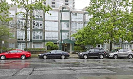 406-3488 Vanness Avenue, Vancouver, BC, V5R 6C8