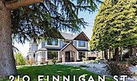 210 Finnigan Street, Coquitlam, BC, V3K 5J4