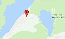 3450 Bedwell Bay Road, Port Moody, BC, V3H 4S2