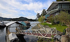 5010 Johnstone Road, Pender Harbour Egmont, BC, V0N 2H1