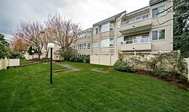 210-1155 Ross Road, North Vancouver, BC, V7K 1C6