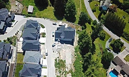 49-4295 Old Clayburn Road, Abbotsford, BC, V3G 0G4