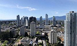 3805-4900 Lennox Lane, Burnaby, BC, V5H 0G9