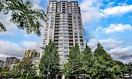 2403-3663 Crowley Drive, Vancouver, BC, V5R 6H4