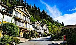 8676 Seascape Drive, West Vancouver, BC, V7W 3J7