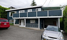 403 Marmont Street, Coquitlam, BC, V3K 4R9