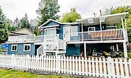 2425 Cape Horn Avenue, Coquitlam, BC, V3K 1J9