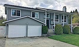 3771 Davie Street, Abbotsford, BC, V2S 6E9