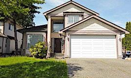 16893 60 Avenue, Surrey, BC, V3S 1T1
