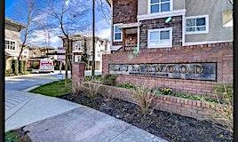 18-7111 Lynnwood Drive, Richmond, BC, V7C 5S9