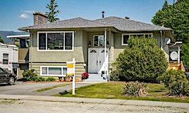 1751 Salisbury Avenue, Port Coquitlam, BC, V3B 1X6