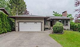 2234 Orchard Drive, Abbotsford, BC, V3G 2B7
