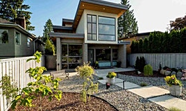 315 E 20th Street, North Vancouver, BC, V7L 3A8