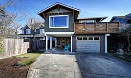 1742 Enderby Avenue, Delta, BC, V4L 1T1