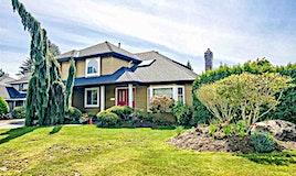 16274 N Glenwood Crescent, Surrey, BC, V4N 1Y1
