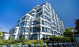 115-456 Moberly Road, Vancouver, BC, V5Z 4L7