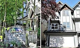 20-8737 161 Street, Surrey, BC, V4N 5G3