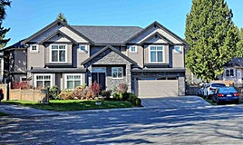13036 Fairford Place, Surrey, BC, V3W 6N5