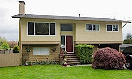 1426 Kent Street, Surrey, BC, V4B 4T9
