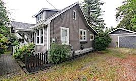20976 Dewdney Trunk Road, Maple Ridge, BC, V2X 3E9