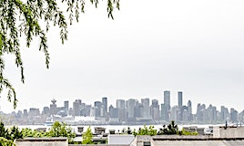 304-252 W 2nd Street, North Vancouver, BC, V7M 1C8
