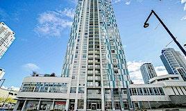 202-13398 104 Avenue, Surrey, BC, V3T 1V6