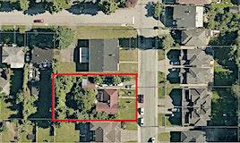 5137 Inman Avenue, Burnaby, BC, V5G 2Y9