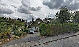 1043 Shavington Street, North Vancouver, BC, V7L 1K7