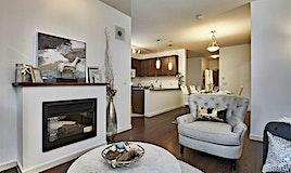 116-2484 Wilson Avenue, Port Coquitlam, BC, V3C 0A5