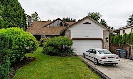 7361 149a Street, Surrey, BC, V3S 3H4