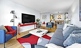304-428 Agnes Street, New Westminster, BC, V3L 1G1