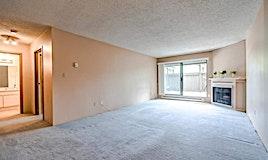 104-13507 96 Avenue, Surrey, BC, V3V 7P3